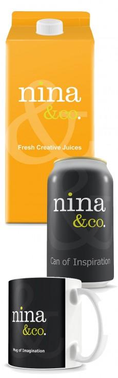Foodservice-design-&-marketing
