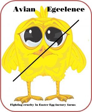 Avian-eggelence-logo-2