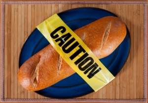 gluten-bread-caution-300x210