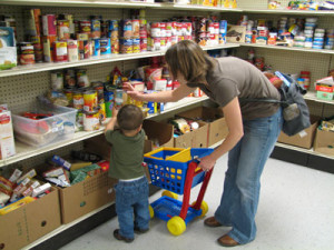 Food-Bank-2-picture-300x225