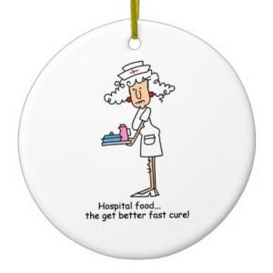 hospital-food-cartoon-2