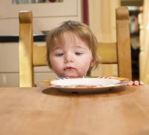 hungry-child-300x272