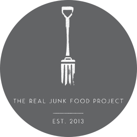 Junk-food-project-logo