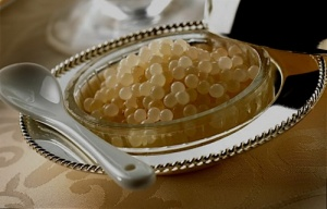 caviar-300x192