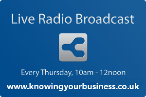 Knowing_Your_Business_Live_broadcast-300x200