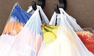 bags-of-shopping-300x181