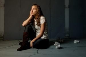 sad-woman-123rf-300x200