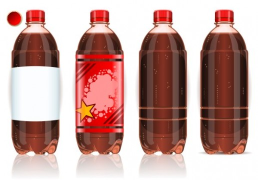 Diet-drink-bottles-resized