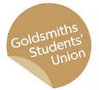 Goldsmiths-Student-Union-logo