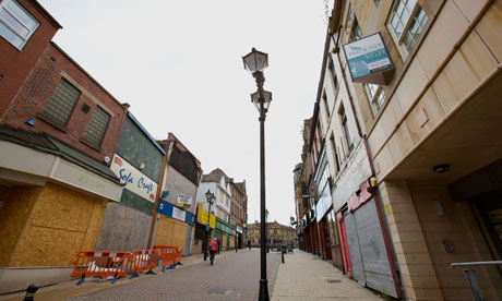 A-boarded-up-high-street