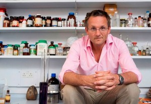 Dr-Michael-Mosley-300x207