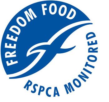 Freedom-Foods.jpeg
