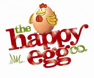 Happy-Egg-Company-300x250