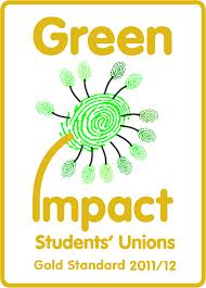 NUS-Green-Impact